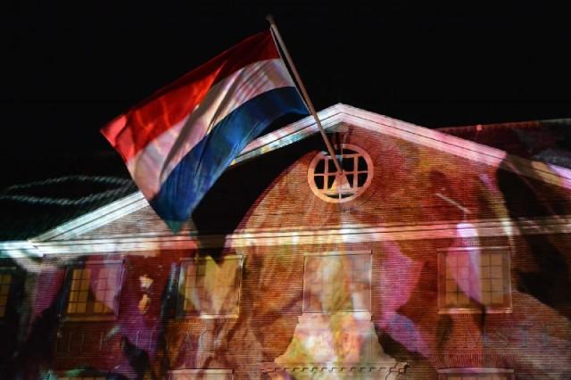 ¿Que visitar en Holanda?